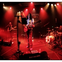 OEM - Live Batolune