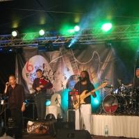 TAŸFA - Tahiti festival guitare