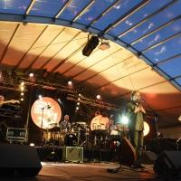 TAŸFA - Festival de Cornouailles