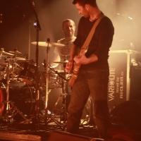 HAF Live Le Fuzz'yon