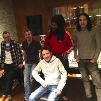 Ptit LI'ON - Studio la Kapsule